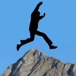 https://pixabay.com/en/silhouette-man-motivation-jump-936715/