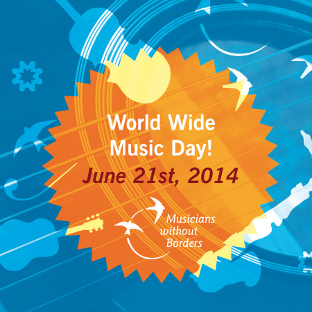 world-wide-music-day_pic